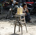 Mandalay-Tankstelle-06-gje.jpg