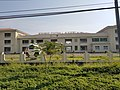 Mandalay Football Academy.jpg