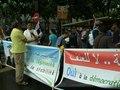 File:Manifestacio subtene al Mohamed Mursi (Parizo).webm