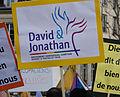 Manifestation pour le mariage pour tous Paris 16 12 2012 06.jpg
