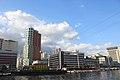 Manila-Binondo Skyline.jpg