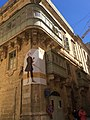 Manoel Theatre and Palazzo Manoel 14.jpg