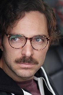 Manolo Cardona Colombian actor