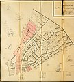Manual of the corporation of the city of New York, for the years (1842) (14789759413).jpg