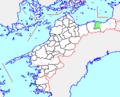 Map.Doi-Town.Ehime.PNG