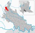 Map - IT - Lodi - Mulazzano.png