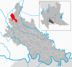 Map - IT - Lodi - Mulazzano.png
