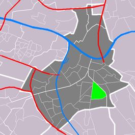 Map - NL - Nijmegen - Heijendaal.PNG