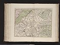 Map - Special Collections University of Amsterdam - OTM- HB-KZL I 2 A 8 (77).jpg