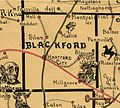 Map Blackford County 1887 Railway Mail Service.JPG