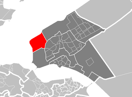 Map NL Almere Pampus.PNG