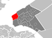 Map NL Almere Pampus