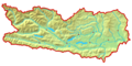 Map at carinthia topo hillshading.png