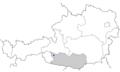 Map at großkirchheim.png