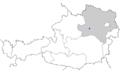 Map at oberndorf melk.png