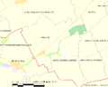 Map commune FR insee code 08220.png