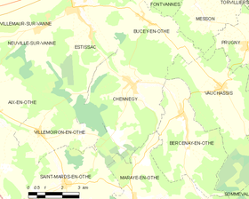 Map commune FR insee code 10096.png