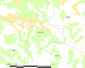 Map commune FR insee code 12083.png