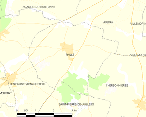 Map commune FR insee code 17271.png