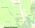 Map commune FR insee code 21275.png