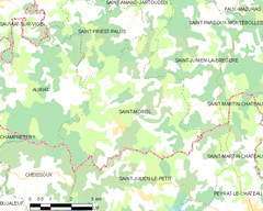 Map commune FR insee code 23223.png