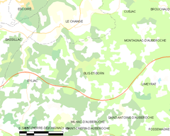 Map commune FR insee code 24044.png