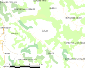 Map commune FR insee code 24084.png