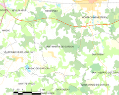 Map commune FR insee code 24454.png