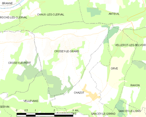 Map commune FR insee code 25177.png