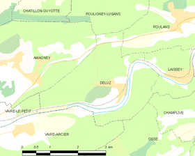 Map commune FR insee code 25197.png