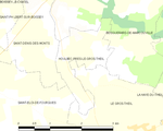 Map commune FR insee code 27344.png