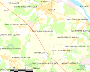 Map commune FR insee code 27517.png