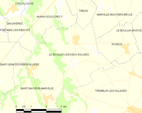 Map commune FR insee code 28053.png