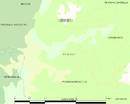 Map commune FR insee code 2B125.png