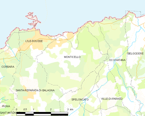 Map commune FR insee code 2B168.png