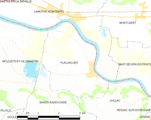 Map commune FR insee code 33168.png