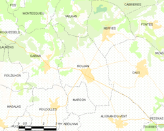 Map commune FR insee code 34237.png