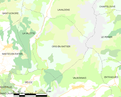 Map commune FR insee code 38283.png