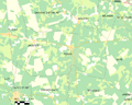 Map commune FR insee code 40227.png