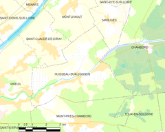 Map commune FR insee code 41104.png
