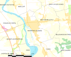 Map commune FR insee code 42149.png