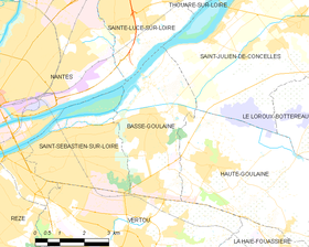 Map commune FR insee code 44009.png