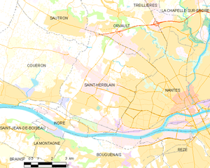 Map commune FR insee code 44162.png