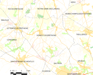 Map commune FR insee code 44217.png