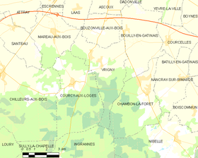 Map commune FR insee code 45347.png