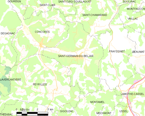 Map commune FR insee code 46267.png