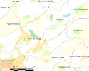 Map commune FR insee code 47209.png