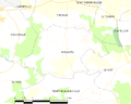 Map commune FR insee code 50086.png