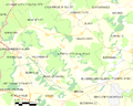 Map commune FR insee code 52031.png