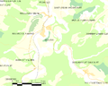 Map commune FR insee code 52175.png